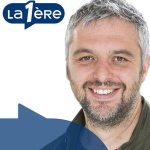 Laurent Voulzy - Entrez sans frapper