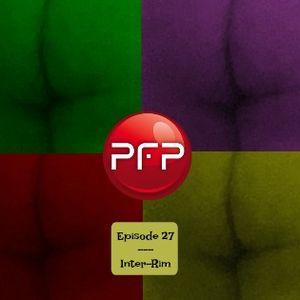 Episode 27 - Inter-Rim