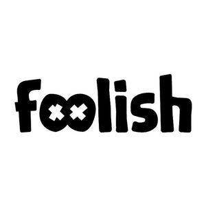 The Sound Of | Foolish Part 1 | Hardstyle Set