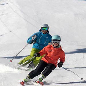 Ski Wednesday With Moira McCarthy