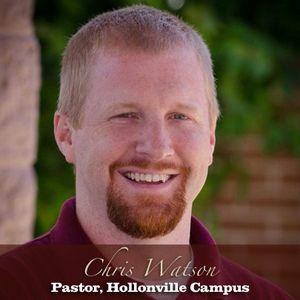 God's Sovereignty – Hollonville Campus