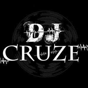 Hip Hop - Atlanta Throwback Set