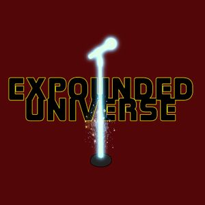 Expounded Universe 2 – Xizor Lovely