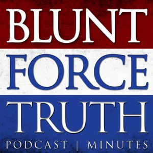 Chuck & Mark on Conservatives vs. Republicans – BFT Minisode 7.27.17