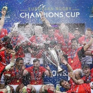MNR: Awesome Sarries, Lawyering Up, Lions Logistics