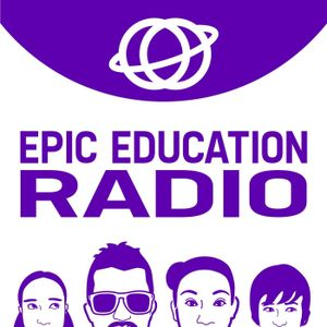 EER089: Deschooling, Family House Sitting, & Scams in Thailand