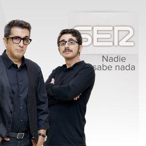 Nadie Sabe Nada (08/07/2017)
