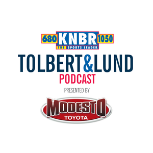 10-2 Matt Maiocco talks about why Hoyer still gives 49ers best chance to win right now