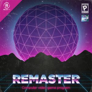 Remaster 38: SNES Classic