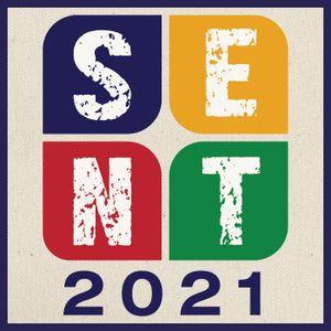 E=Eliminate Debt - SENT 2021