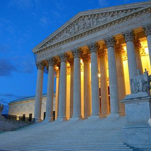 """""""The Supreme Court Pay-off""""  6/26/17"""