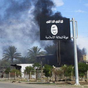 Syrian battle risks international conflict