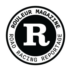 Rouleur Podcast Prudhomme And Ventoux