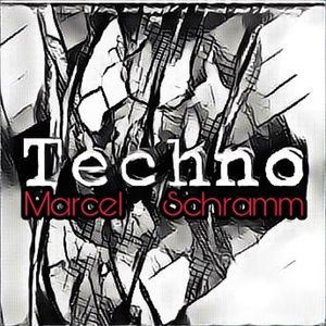1 Mai Techno Mix Marcel Schramm