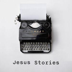 October 22, 2017 - Ross Strader, Matthew 18:21-35