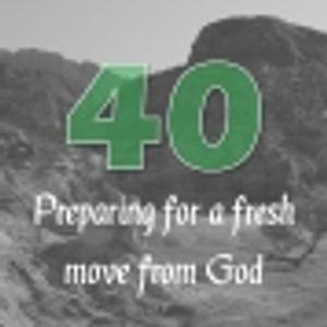 40 - Mind Games: Part 2