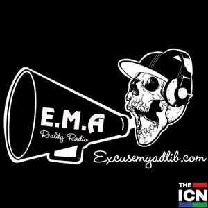 #EMARadio: We Luh' Da Kids: EMA 121 (SNIPPET)