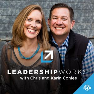 Larry Lloyd with Memphis Leadership Foundation, Part Two