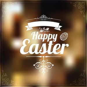TOM45 Happy Easter 2014 Special Mix