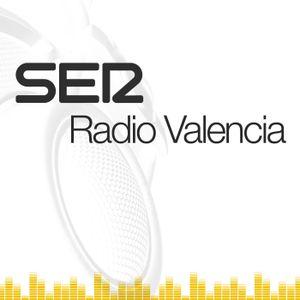 Hoy por Hoy Locos por Valencia (27/06/2017 - Tramo de 13:00 a 14:00)