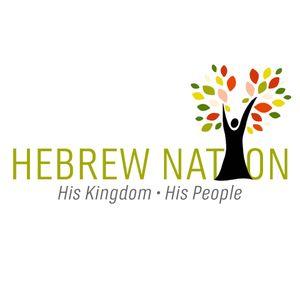 HHMI ~ Principles of the Greater Exodus ~ Pt 16-17