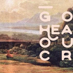 God Hears Our Cry