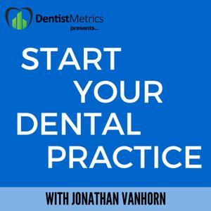 Disrupting The Dental World With Tiger Safarov