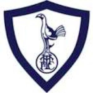 The Tottenham Hotspur Family Podcast - S3EP32 A Century