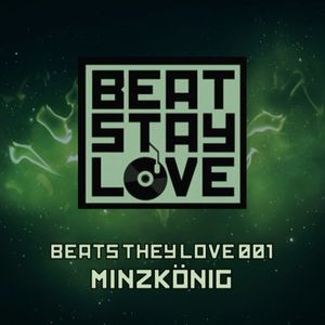 Beats they love 001 by Minzkönig