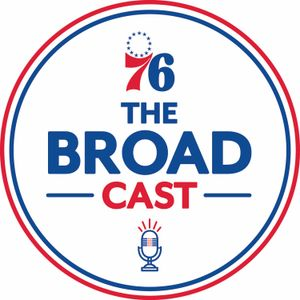 The BroadCast: 7/10/2017 - Bryan Colangelo Discusses State of Sixers