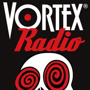 Vortex Radio 119 - Lips Atlanta