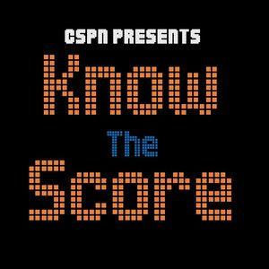 Know the Score: Patriot Games