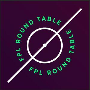 FPLRT:  Togga vs. FPL Scoring