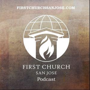 Jonathan Shoemake - The Word Of God - 6-25-17