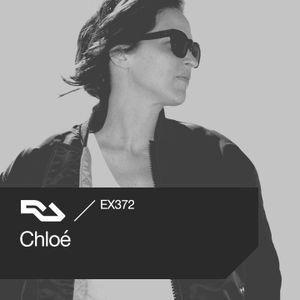 EX.372 Chloe - 2017.09.21