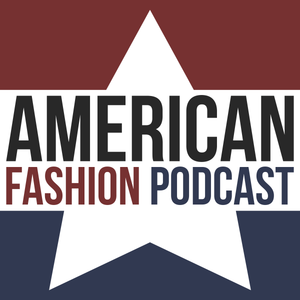 148 – Business of Fashion Professional with Nick Blunden