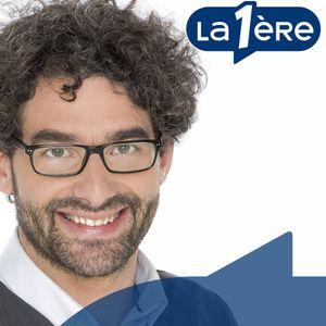 CQFD - Le politique doit-il bloquer la fusion UCL/Saint-Louis - Face à face entre Jean-Jacques Viseu