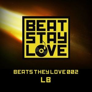 Beats they love 002 by LB