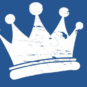 104 The Kingdom Is Too Jewish (Kingdom of God 13)