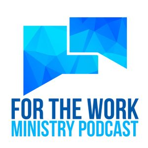 Episode 76 - Season 2 / Ministering in the Northeast / With Pastor Cary Schmidt
