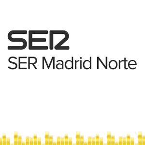 Hora 14 Madrid Norte (27/07/2017)