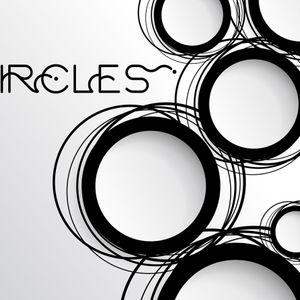 Circles Pt.5