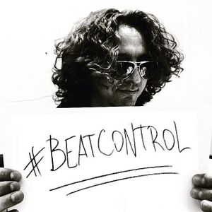 KRUPATIN - BEATCONTROL #42 | Matryoshka Radio London/DAB 26.05.17
