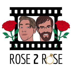 Rose 2 Rose: Bachelor in Paradise, S4 Week 2