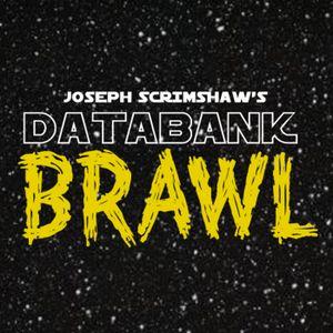 Databank Brawl - EP 51 - Moff Jerjerrod v Dianoga