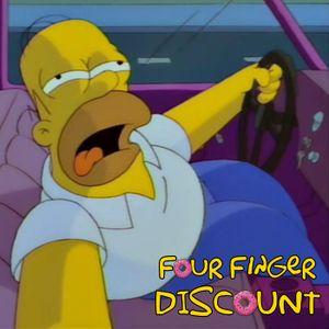 Homer Badman (S06E09)