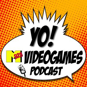 YoVG # 77 A Conversation on East & West Game Philosophy