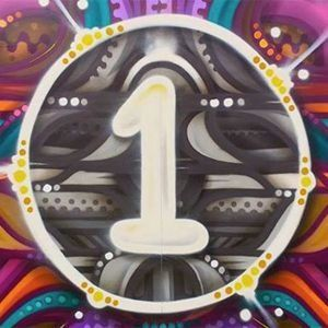 The Radio One Top 11 Countdown (27/6/17) with Guest Host Tommy T