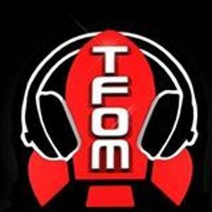 Dj Ammo T mc rudd 100% Vinyl Mix Set March 2015
