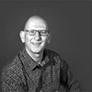 Craig Anderson - 6pm 22/10/17 Generosity made Easy Week 4
